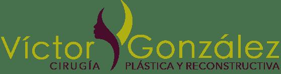 Cirugía Plástica en Cuenca Ecuador
